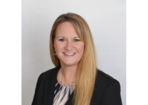Christa McCoy - Farmers Insurance Agent in Georgetown, TX