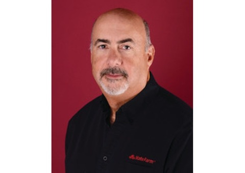 Ted Alexander Ins Agcy Inc - State Farm Insurance Agent in Taylor, TX